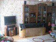 Продается 3-ная квартира,71 кв.м, Московсковский район, ул.Дзержинского - Фото 3