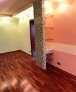 Продаётся 2-комнатная квартира с дизайнерским ремонтом в Подольске. - Фото 4