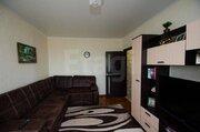 Продам 3-комн. кв. 60 кв.м. Белгород, Королева - Фото 2