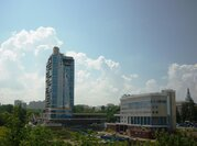3-ком.квартира в центре, ул.Ярославская. ЖК Парус. - Фото 2
