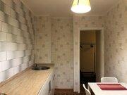 3-х комнатная квартира в районе гимназии 19 - Фото 1