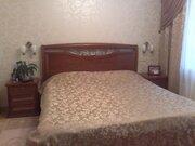 43 000 руб., 2к.кв, новый дом, дорогая обстановка, Аренда квартир в Нижнем Новгороде, ID объекта - 307911836 - Фото 2