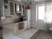 2 комнатная квартира, ул.Ногина, мкр-н Ногина, Серпухов - Фото 1