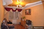Продаю3комнатнуюквартиру, Нижний Новгород, м. Парк культуры, .