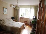 Продажа квартиры, Калуга, Ул. Георгиевская - Фото 4