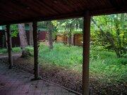Дом, г.Одинцово, Красногорское шоссе, 9 км.от МКАД - Фото 3