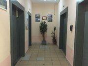 Квартирв в Кожухово - Фото 4