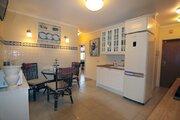 Продажа 3-комнатной (->4комн) квартиры на Онежской - Фото 3