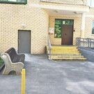 Продается 3-к квартира в Зеленограде к.338 (3 район) монол.-кирп. дом - Фото 2