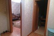 Сдается 1 к квартира Пушкинская 15 - Фото 5