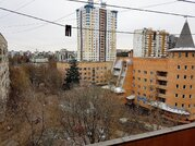 4 300 000 Руб., Продается 2-комнатная квартира(распашонка) с 2-мя балконами, Купить квартиру в Королеве по недорогой цене, ID объекта - 323075746 - Фото 16