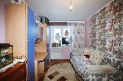 Продажа квартиры, Липецк, Ул. Водопьянова - Фото 4