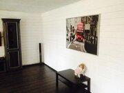 Жилой дом мебелью в прекрасном районе - Фото 5
