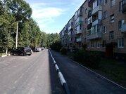 Продам 1 к. квартиру, Домодедовский городской округ с. добрыниха - Фото 2