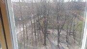 Сдается 1 к.кв. в Невском районе, Пр.Большевиков,17, м.Дыбенко(2м.пеш) - Фото 5