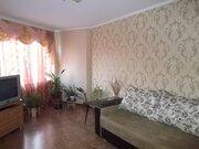 3 комнатная квартира на Тракторном - Фото 4