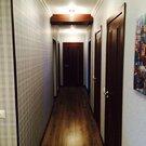15 173 829 руб., Продажа квартиры, Купить квартиру Рига, Латвия по недорогой цене, ID объекта - 313140269 - Фото 1