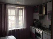 Продаётся 1-комнатная квартира с капитальным ремонтом на лб - Фото 3
