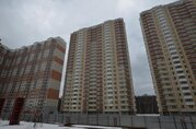 Квартитра в Путилково - Фото 2