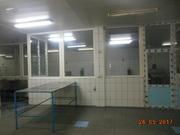 Продажа производственного помещения, Октябрьская, Крыловский район, . - Фото 4