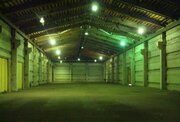 Аренда склада 1300м2 г.Бронницы - Фото 2