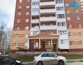 Квартира по ул. 2-я Комсомольская, дом 16, г. Дмитров - Фото 5