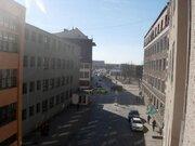 27 307 789 руб., Продажа квартиры, Купить квартиру Рига, Латвия по недорогой цене, ID объекта - 313139436 - Фото 3