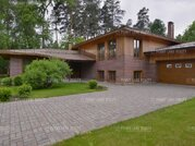 Продажа дома, Ивантеевка - Фото 4