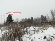 45 соток ИЖС в деревне Сурмино прямо на берегу пруда (см. схему) - Фото 3
