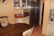 Продажа 4-х комнатной квартиры в Москве.ул.Удальцова - Фото 4