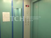 3-комн. квартира, Ивантеевка, ул Толмачева, 1/2 - Фото 2