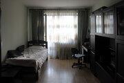 Квартира улучшенной планировки с кухней 8 м2 в 5 этажном доме - Фото 4