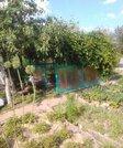 Продается: дом 15 м2 на участке 5. 5 сот, Продажа домов и коттеджей в Нижнем Новгороде, ID объекта - 502410862 - Фото 3