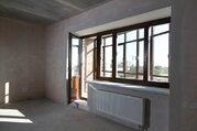 Квартира в Тюмени с большой кухней гостиной 17 кв.м! - Фото 3
