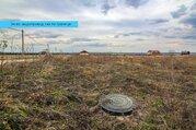 Земельный участок 42 сот. в коттеджном поселке «Солнечная Долина» - Фото 3