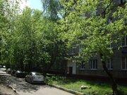 Продажа квартиры, Ул. Бойцовая - Фото 3