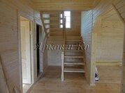 Новый теплый дом для постоянного проживания, ИЖС, газ - Фото 2