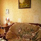 1 ком. кв. Вл. Невского 85б - Фото 3