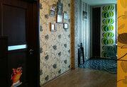 Однокомнатная квартира в Коньково - Фото 4