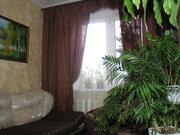 Пятикомнатная квартира в Туле - Фото 4