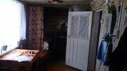 Продам часть дома в Чеховском районе - Фото 3