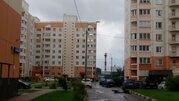 4-х комнатная квартира в Химках - Фото 3