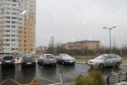 1-комнатная квартира ул.Большая Покровская - Фото 3