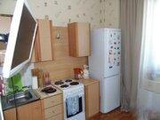 Продажа 1-о комн.кв, Московская обл, г.Железнодорожный, г.Балашиха - Фото 3
