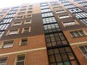Продажа квартиры, Батайск, Крупской улица - Фото 1
