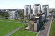 125 000 €, Продажа квартиры, Купить квартиру Рига, Латвия по недорогой цене, ID объекта - 313152985 - Фото 4
