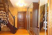 Продам дом, Дмитровское шоссе, 11 км от МКАД - Фото 1