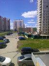 Продажа квартиры, Дрожжино, Ленинский район, Южная ул. - Фото 2