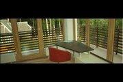 365 000 €, Продажа квартиры, Купить квартиру Юрмала, Латвия по недорогой цене, ID объекта - 313136844 - Фото 4