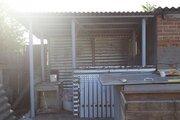 Продается дом, Новониколаевка - Фото 2